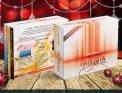 Trivium. 3 Vie per Ricordare - 432 Hz - Cofanetto 3 CD