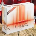 Trivium: 3 Vie per Ricordare - 432 Hz - Cofanetto 3 CD