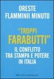 Troppi Farabutti