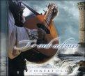 Troubadour  - CD