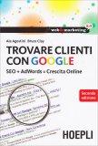 Trovare Clienti con Google - Libro