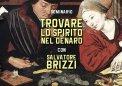 VIDEO CORSO - TROVARE LO SPIRITO NEL DENARO — DIGITALE di Salvatore Brizzi