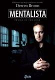Il Mentalista