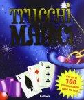 Trucchi Magici - Libro