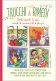 Trucchi & Rimedi — Libro