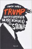 Trump - Libro