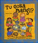 Tu Cosa Mangi? Con Poster