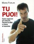 Tu Puoi!  - Libro