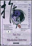 Tui Na in Medicina Interna  - DVD