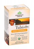 Tulsi - Honey Chamomile - 18 filtri