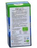 Tulsi - Lax - 18 filtri