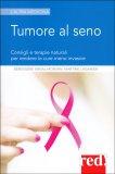 Tumore al Seno - Libro