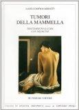 Tumori della Mammella - Trattamento e Cura con Medicine - Libro