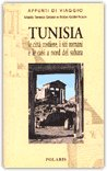 Tunisia - Vol. 1°