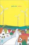 Turbine - Libro