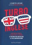 Turbo Inglese - Libro