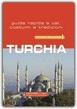 Turchia — Libro