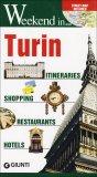 Turin - Guida