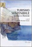 Turismo Sostenibile — Libro