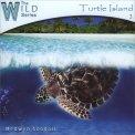 Turtle Island  — CD