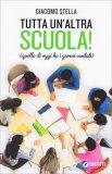 Tutta un'Altra Scuola! - Libro