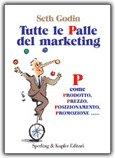 Tutte le Palle del Marketing — Libro