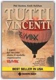 Tutti Vincenti