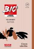 Tutto Bio 2017 - L'Annuario del Biologico - Libro