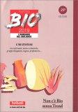 Tutto Bio 2019 - L'Annuario del Biologico — Libro