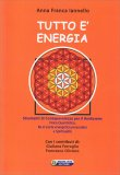 Tutto è Energia - Libro