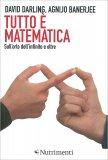 Tutto è Matematica — Libro