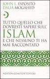 Tutto quello che  dovresti sapere sull'Islam e che nessuno ti ha mai raccontato