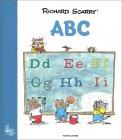 ABC — Libro