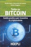 Tutto su Bitcoin - Libro