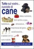Tutto sul Vostro...Cucciolo di Cane