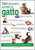 Tutto sul Vostro...Cucciolo di Gatto