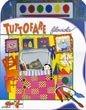 Tuttofare Filoviola  - Libro