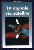 Tv Digitale via Satellite