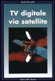 Tv Digitale via Satellite