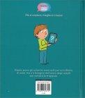 Tv, Tablet e Videogiochi — Libro
