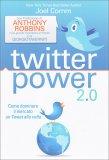 Twitter Power 2.0
