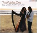 Two Worlds One  — CD