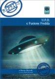 U.F.O. e Fusione Fredda — Libro