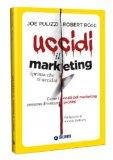 Uccidi Il Marketing - Libro