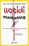 Uccidi il Marketing - Libro