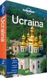 Ucraina -  Guida Lonely Planet