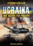 eBook - Ucraina