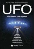 Ufo — Libro