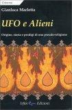 Ufo e Alieni - Libro