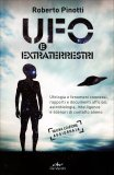 Ufo e Extraterrestri - Libro